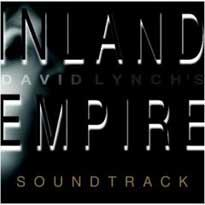 Update: Gallery and INLAND EMPIRE DVD
