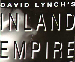 Release of INLAND EMPIRE in Argentina