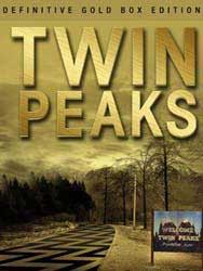 Report on Twin Peaks in the country
