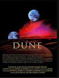 New trailer of Dune