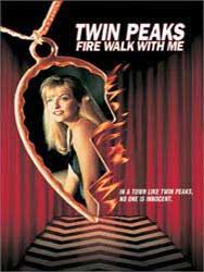 New trailers from Twin Peaks: Fire walk with me