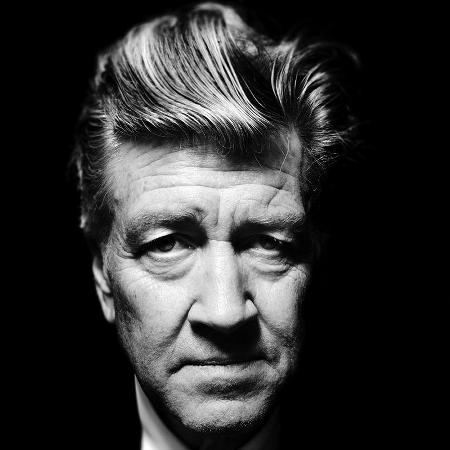David Lynch published his own autobiography in 2017