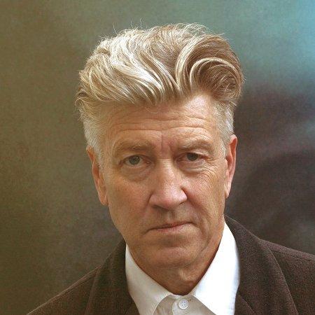 Report on David Lynch