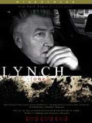 Lynch pide ayuda a sus fans para financiar su nuevo documental LYNCH three