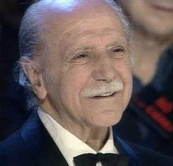 Died Manuel Alexandre