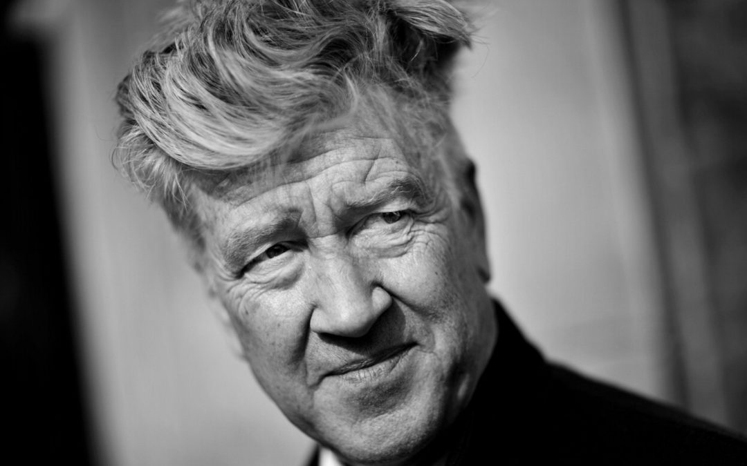 David Lynch da su opinión sobre el acoso sexual