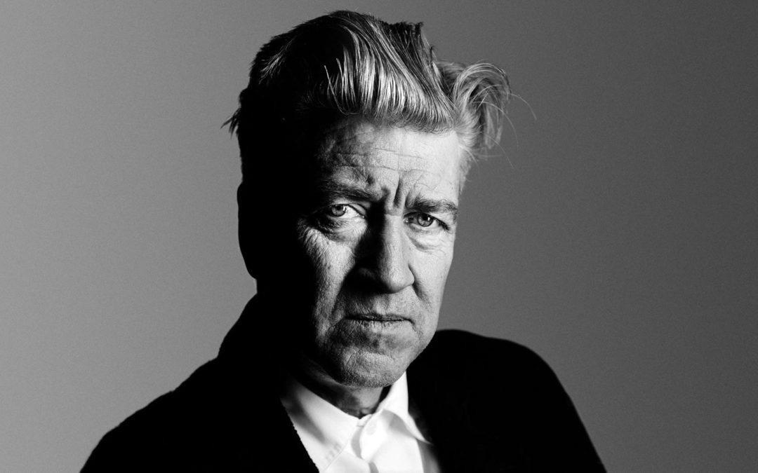 """David Lynch: """"No hace falta sufrir para mostrar sufrimiento"""""""