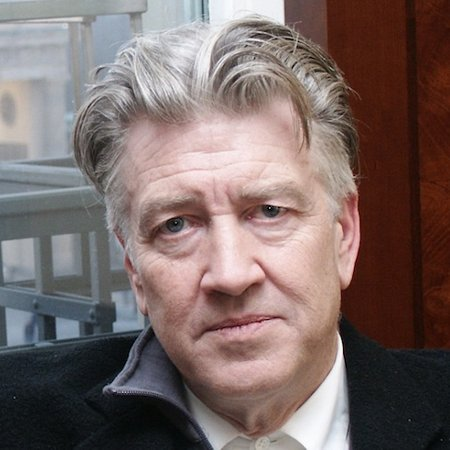 """""""Emotionally I have 13 years. Mentally, 9 and physically 17"""". Interview with David Lynch in weekly XL"""