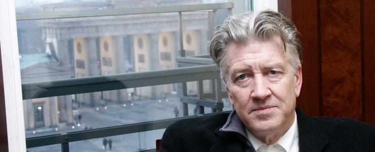Lynch analiza la propaganda electoral de Rommey y Obama