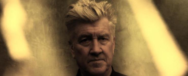 David Lynch deja entrever que volverá a rodar una película