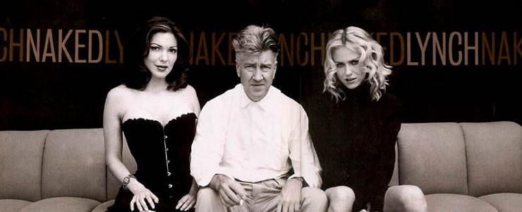 Mulholland Drive en el top 5 de películas que nunca entendimos para La Nación