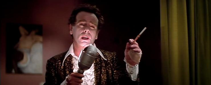 Los 10 mejores momentos musicales de la filmografía de Lynch