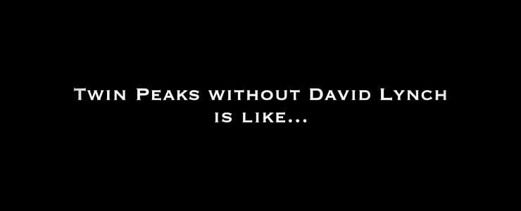 Los actores de Twin Peaks piden la vuelta de Lynch en un vídeo