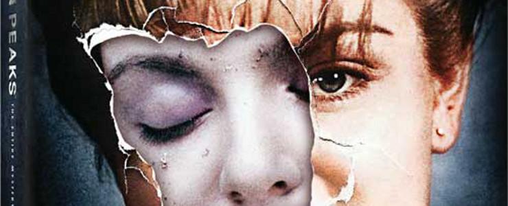 Análisis de Twin Peaks: El misterio completo en Blu-ray por Javier J. Valencia