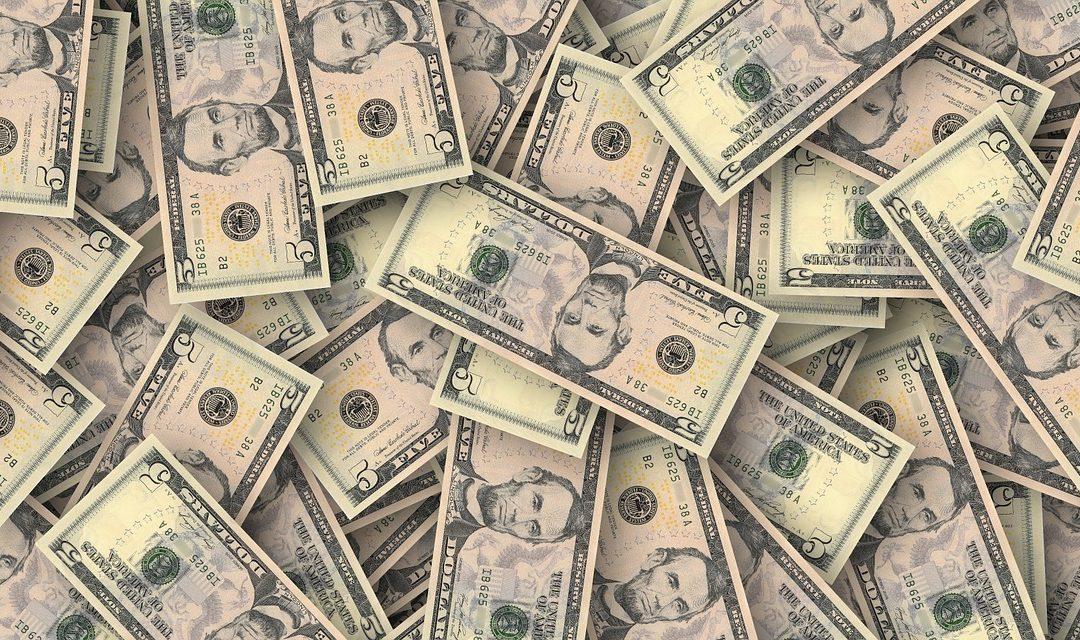 Creditea y Credy, compañías de préstamos rápidos
