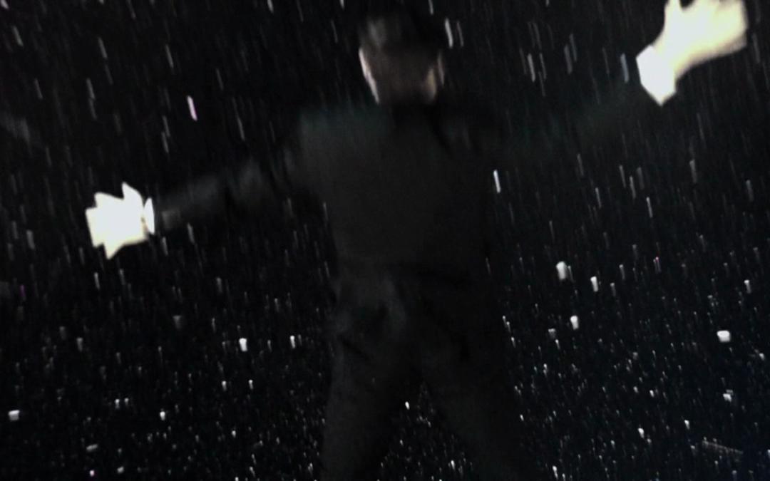 Análisis de Twin Peaks en relación a la filmografía de David Lynch