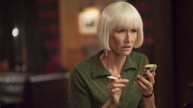 "Review of Twin Peaks 3×11 and 3×12 by ""El pájaro burlón"""