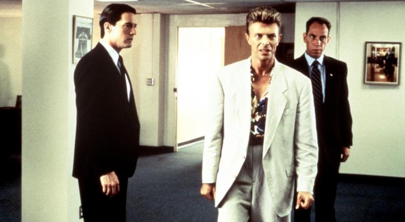 """Review of Twin Peaks 3×14 by """"El pájaro burlón"""""""