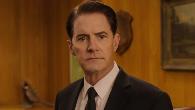 Have you already seen the end of Twin Peaks? Here are some analysis and criticism