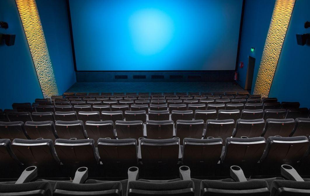 Equípate con la mejor tecnología para disfrutar del mejor cine desde casa
