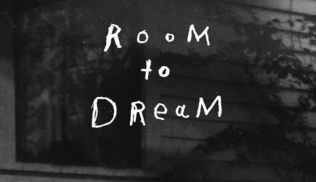 """Room to dream"", the autobiography of David Lynch"